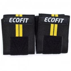 Обмотка на запястье EcoFit 48х8 см, код: MD1831