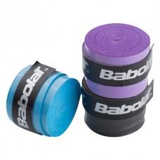 Обмотка для теннисных ракеток Babolat AirSphere Comfort, код: BA130