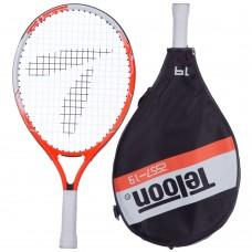 Ракетка для большого тенниса Teloon, код: 2557-19
