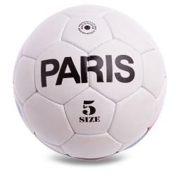 Мяч футбольный PlayGame Paris Saint-Germain №5, код: FB-0591