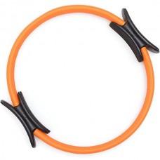 Кольцо для пилатеса EcoFit 390 мм, код: MD1416