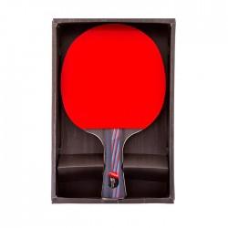 Ракетка для настільного тенісу Stiga 3 *, код: SDK-3