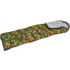 Спальный мешок Tactical Force, код: SY-4062