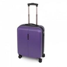 Чемодан Gabol Paradise S Purple, код: 925785