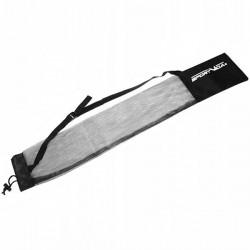 Чохол для скандинавських палиць SportVida, код: SV-RE0007