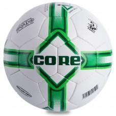 Мяч футбольный Core Briliant Super №5, код: CR-010