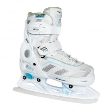 Льодові ковзани розсувні Tempish F21 ICE LADY /29-32, код: 1300001824 /29-32