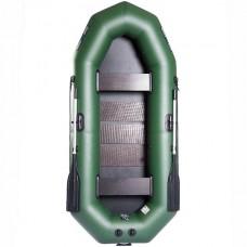 Надувний гребний човен Storm Magelan 2800 мм, код: MA280