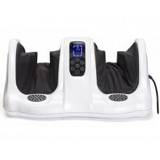 Массажер для ног US-Medica Angel Feet White, код: US0100