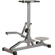 Твистер-степпер комбинированный InterAtletika Gym Business, код: BT322