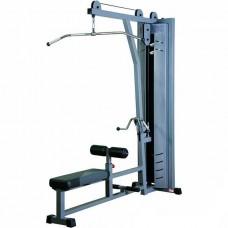 Тяга комбинированная InterAtletika Gym Business, код: BT118