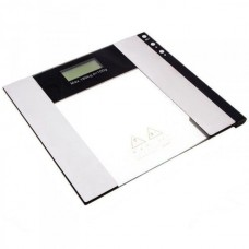 Весы электронные FitGo, код: 6160
