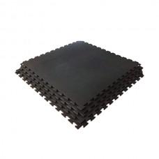 Защитный коврик-пазл Rising, код: EM3019-10