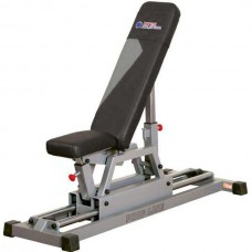 Лавка для машини Смитта InterAtletika Gym Business, код: BT318