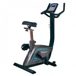 Велотренажер InSportline UB600i, код: IN-8723