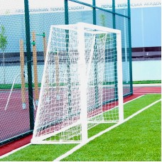 Ворота для футбола PlayGame 2000х1500 мм, код: SS00006-LD