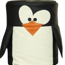 Пуфік Пінгвін міні Tia-Sport, код: sm-0187