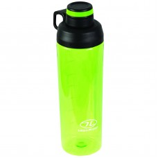 Фляга Highlander Hydrator Water Bottle Green 0,85 л, код: 927864
