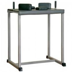 Стол для армреслинга InterAtletika стоя, код: ST-704