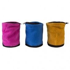 Напульсник-гаманець на руку CrossGym 3 шт, код: 303-228