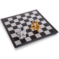 Шахматы дорожные ChessTour, код: 3810-A