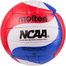 Мяч волейбольный Molten, код: RX-P15