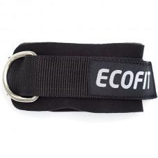 Манжет для тяги EcoFit, код: MD5091