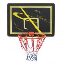 Щит баскетбольный PlayGame, код: S019EB