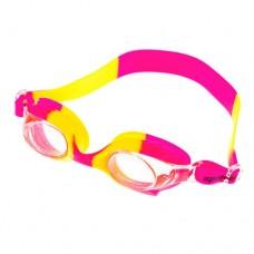 Очки для плавания Speedo, код: S4600
