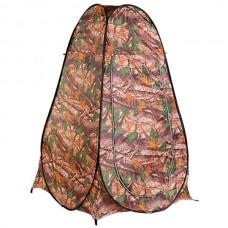 Палатка-душ Camping, код: 10485-3