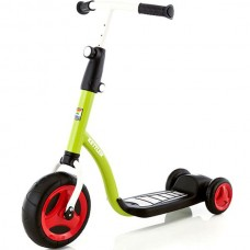 Самокат Kettler Kid's Scooter, код: 0T07015-0020