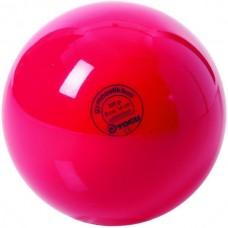 М'яч для йоги і пілатесу Togu 160 мм, код: 430400-02