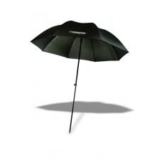 Короповий парасольку Robinson, код: 92PA001