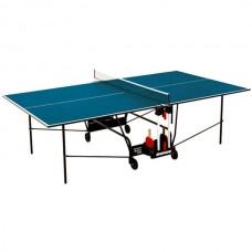 Тенісний стіл аматорський Donic Indoor Roller 400, код: 230284