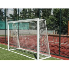 Ворота для мініфутболу та гандболу розбірні PlayGame 3000х2000 мм, код: SS00008-LD