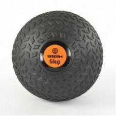 Слэмбол Stein 5 кг, код: LMB-8025-5