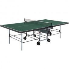 Теннисный стол Sponeta Indoor, код: S3-46I
