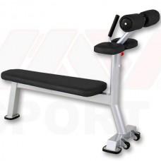 Римський стілець CrossGym, код: MV1114