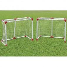 Ворота футбольные OutdoorPlay 1080х880 мм., код: JS-121A