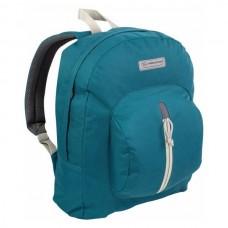 Рюкзак городской Highlander Edinburgh Teal 18 л, код: 924255
