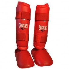 Защита ног Everlast, код: PU511-LR