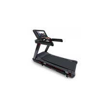 Бігова доріжка Star Trac 10TRx FreeRunner Treadmill, код: 10TRx-FS