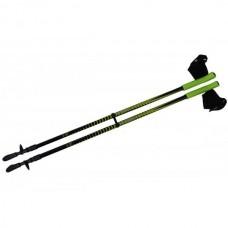 Трекинговые палки SportVida, код: SV-RE0001