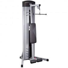 Трицепс-станція InterAtletika Gym Business, код: BT134