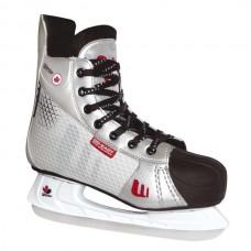 Ковзани хокейні Tempish Ultimate SH 15/39, код: 1300000121/39