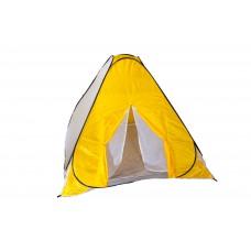 Палатка-автомат всесезонная для рыбалки Ranger Winter-5 Weekend, код: RA 6602