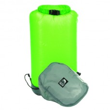 Гермомішок Granite Gear eVent Sil Compression Drysac Jasmine Green 25 л, код: 925137