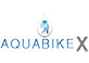 AquaBikeX