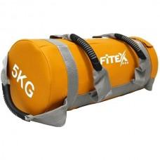 Сендбег Fitex 5 кг, код: MD1650-5