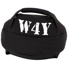 Мешок для кроссфита SandBag Way4you, код: W40018